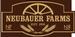 Neubauer Farms