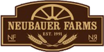 Neubauer Farms