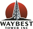 Waybest Tower Inc