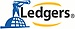 Ledgers (Medicine Hat)