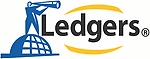 Ledgers (Medicine Hat)