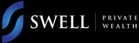 Swell Private Wealth