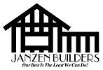 Janzen Builders