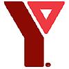 YMCA of Medicine Hat