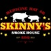 Skinny's Smokehouse (2019) Inc.