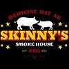 Skinny's Smoke House Inc.