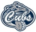 Medicine Hat Cubs Hockey Club
