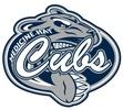 Medicine Hat Cubs Hockey Club