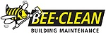 Bee-Clean Building Maintenance Inc.
