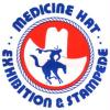 Medicine Hat Exhibition & Stampede