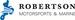 Robertson Motorsports & Marine