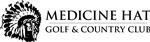 Medicine Hat Golf & Country Club