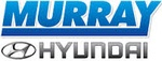 Murray Hyundai