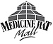 Medicine Hat Mall Ltd.