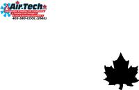 Air-Tech Limited