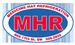 Medicine Hat Refrigeration and Air Conditioning Ltd