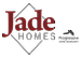 Jade Homes Inc.