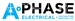 A-Phase Electrical & Contracting Services Ltd.
