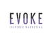 Evoke Inspired Marketing