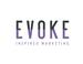 Evoke Inspired Marketing