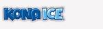 Kona Ice of Southeast Alberta