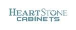 Heartstone Cabinets