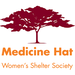 Medicine Hat Women's Shelter