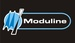 Moduline Industries - MH, a div of Champion Canada International ULC