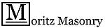 Moritz Masonry & Tile Ltd