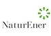 NaturEner Energy Canada Inc.