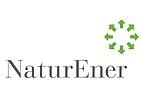 NaturEner Energy Canada Inc.