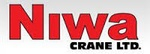 Niwa Crane Ltd