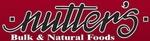 Nutter's Bulk & Natural Foods Inc.