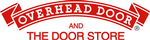 Overhead Door & The Door Store