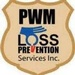 PWM Loss Prevention Services
