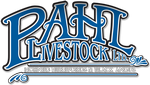 Pahl Livestock Ltd