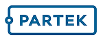 Partek IT Solutions Inc.