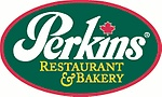 Perkins Family Restaurant and Bakery