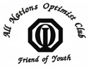 All Nations Optimist Club