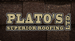 Plato's Superior Roofing Ltd.