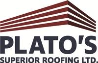 Plato's Superior Roofing Ltd.