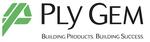 Ply Gem Canada Inc.