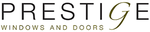 Prestige Window & Door Ltd.