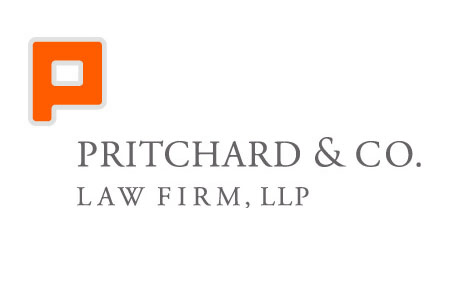 Pritchard & Co Law Firm LLP