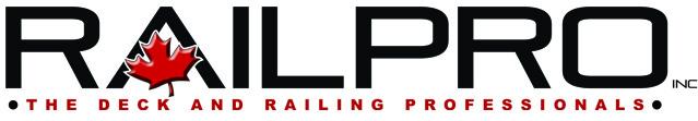 RailPro Inc.