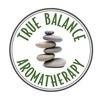 True Balance Aromatherapy