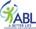 A Better Life Consulting and Counselling