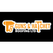 Guns & Hatchet Roofing Ltd.