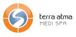 Terra Atma Medi Spa
