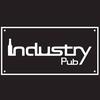Industry Pub